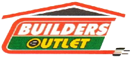 Builders Outlet